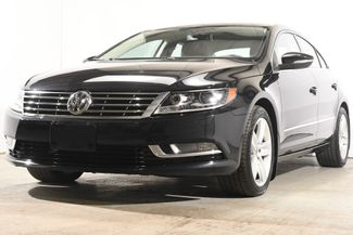 2016 Volkswagen CC Sport in Branford, CT 06405