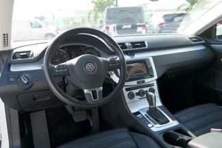2016 Volkswagen CC Sport Hialeah, Florida 13