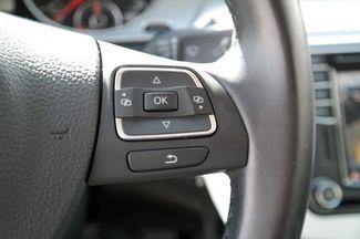 2016 Volkswagen CC Sport Hialeah, Florida 17