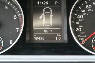 2016 Volkswagen CC Sport Hialeah, Florida 20