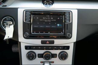 2016 Volkswagen CC Sport Hialeah, Florida 22