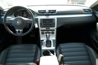 2016 Volkswagen CC Sport Hialeah, Florida 30