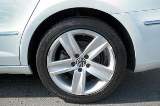 2016 Volkswagen CC Sport Hialeah, Florida 31