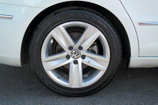 2016 Volkswagen CC Sport Hialeah, Florida 33