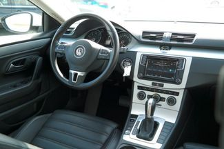 2016 Volkswagen CC Sport Hialeah, Florida 38