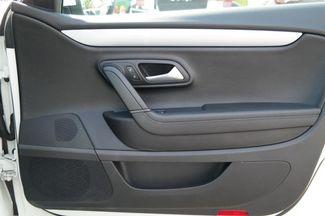 2016 Volkswagen CC Sport Hialeah, Florida 39