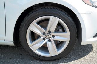 2016 Volkswagen CC Sport Hialeah, Florida 45