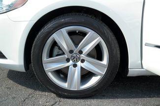 2016 Volkswagen CC Sport Hialeah, Florida 6