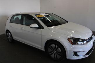 2016 Volkswagen e-Golf SE in Cincinnati, OH 45240