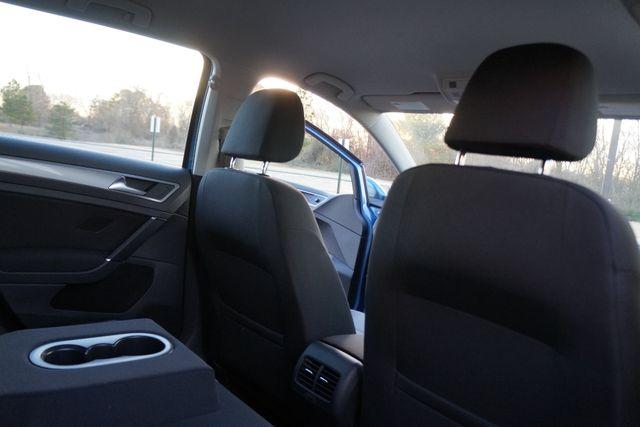 2016 Volkswagen e-Golf SE Memphis, Tennessee 37