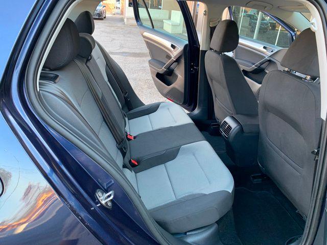 2016 Volkswagen e-Golf SE FULL MANUFACTURER WARRANTY Mesa, Arizona 12