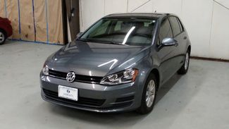 2016 Volkswagen Golf TSI S w/Sunroof in East Haven CT, 06512