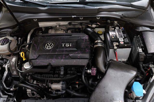 2016 Volkswagen Golf GTI S APR Stage 2 in Addison, TX 75001
