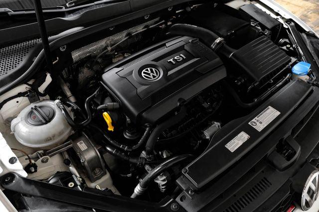 2016 Volkswagen Golf GTI S w/ MODS in Addison, TX 75001