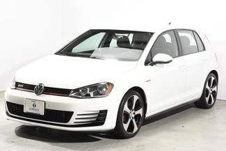 2016 Volkswagen Golf GTI S in Branford CT, 06405