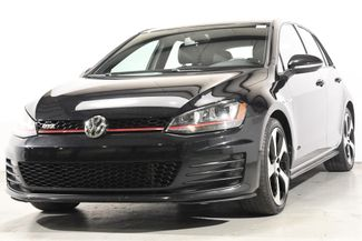 2016 Volkswagen Golf GTI SE in Branford, CT 06405