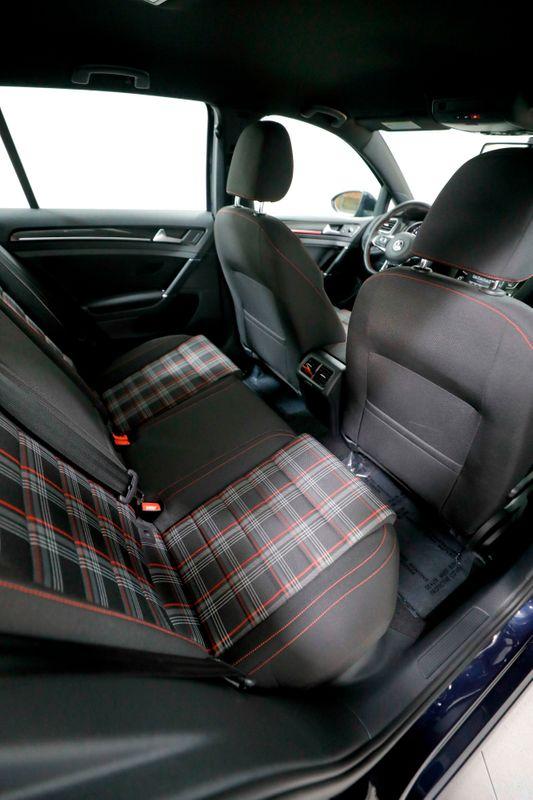 2016 Volkswagen Golf GTI S - DSG AUTO - ONLY 6K MILES - MINT  city California  MDK International  in Los Angeles, California