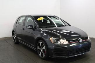 2016 Volkswagen Golf GTI S in Cincinnati, OH 45240