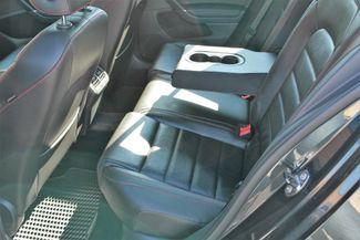 2016 Volkswagen Golf GTI Autobahn Autobahn  Flowery Branch GA  Lakeside Motor Company LLC  in Flowery Branch, GA