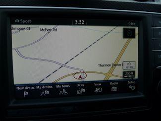 2016 Volkswagen Golf GTI Autobahn  Flowery Branch Georgia  Atlanta Motor Company Inc  in Flowery Branch, Georgia