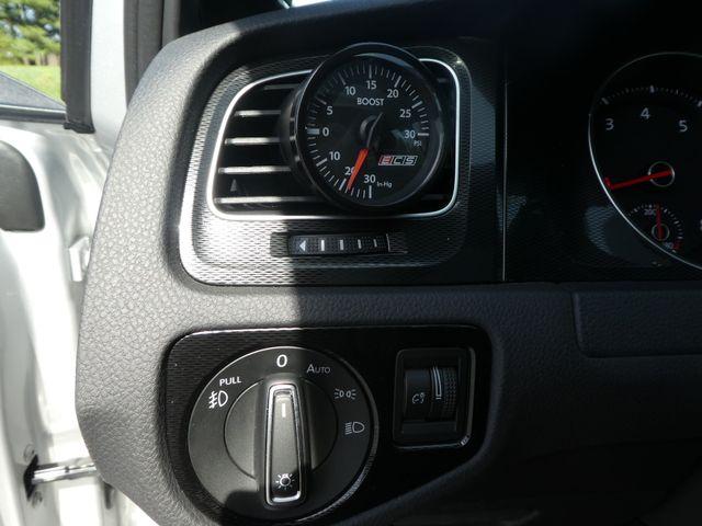 2016 Volkswagen Golf GTI SE w/Performance Pkg Leesburg, Virginia 23