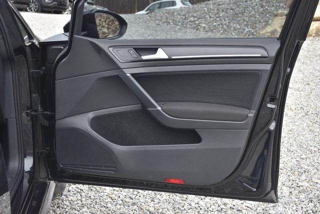 2016 Volkswagen Golf GTI S Naugatuck, Connecticut 10