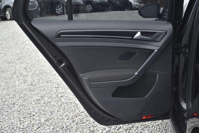 2016 Volkswagen Golf GTI S Naugatuck, Connecticut 13