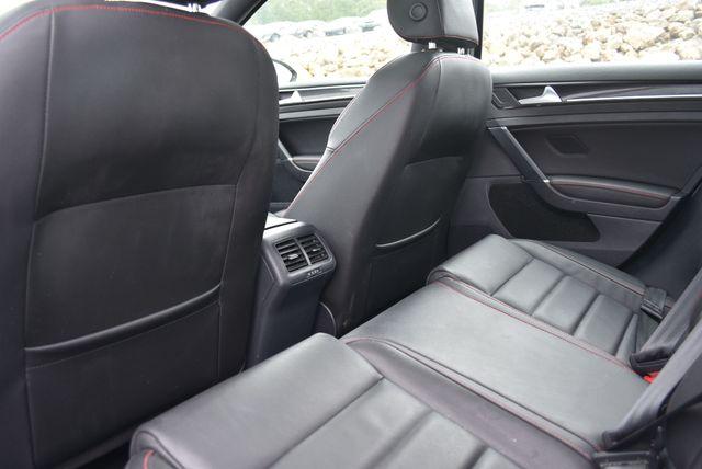 2016 Volkswagen Golf GTI SE Naugatuck, Connecticut 12
