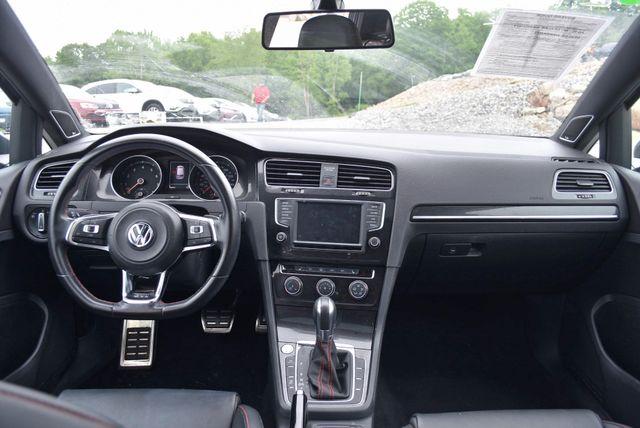 2016 Volkswagen Golf GTI SE Naugatuck, Connecticut 15