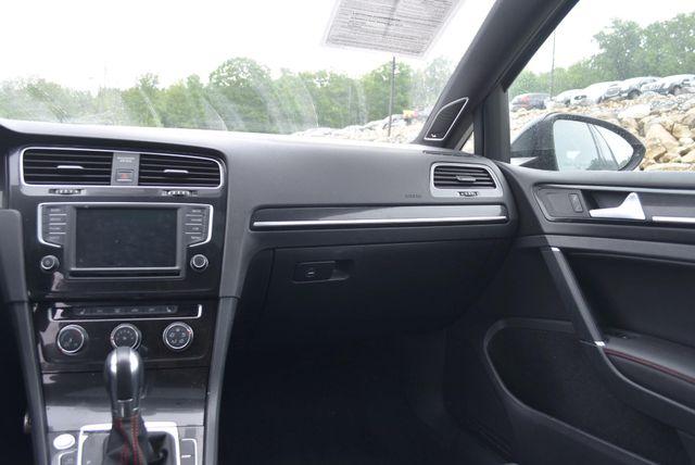 2016 Volkswagen Golf GTI SE Naugatuck, Connecticut 16
