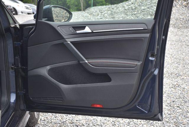 2016 Volkswagen Golf GTI SE Naugatuck, Connecticut 8