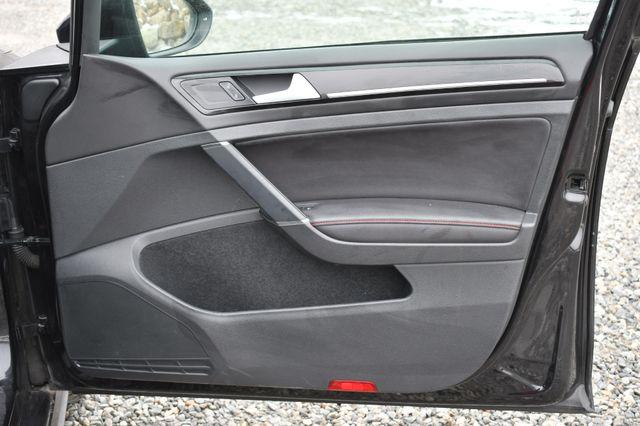 2016 Volkswagen Golf GTI SE Naugatuck, Connecticut 10