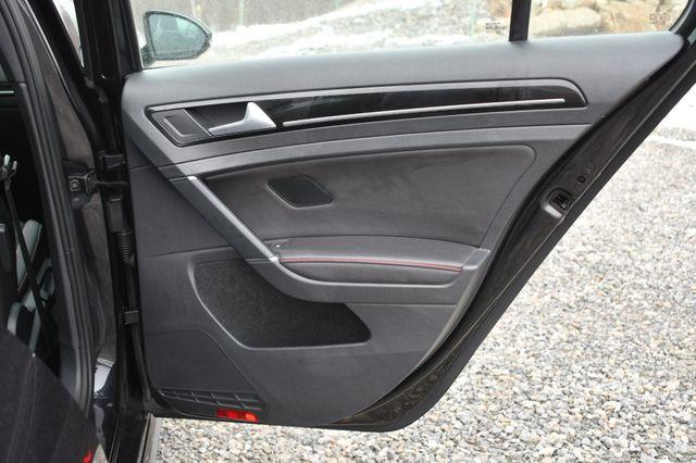 2016 Volkswagen Golf GTI SE Naugatuck, Connecticut 11
