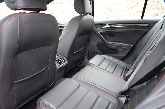 2016 Volkswagen Golf GTI SE Naugatuck, Connecticut 14