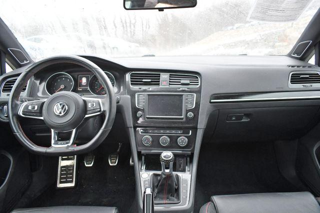 2016 Volkswagen Golf GTI SE Naugatuck, Connecticut 17