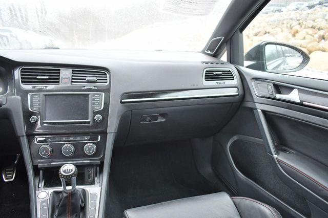 2016 Volkswagen Golf GTI SE Naugatuck, Connecticut 18