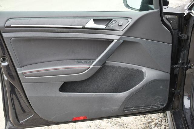2016 Volkswagen Golf GTI SE Naugatuck, Connecticut 20