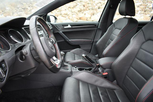 2016 Volkswagen Golf GTI SE Naugatuck, Connecticut 21