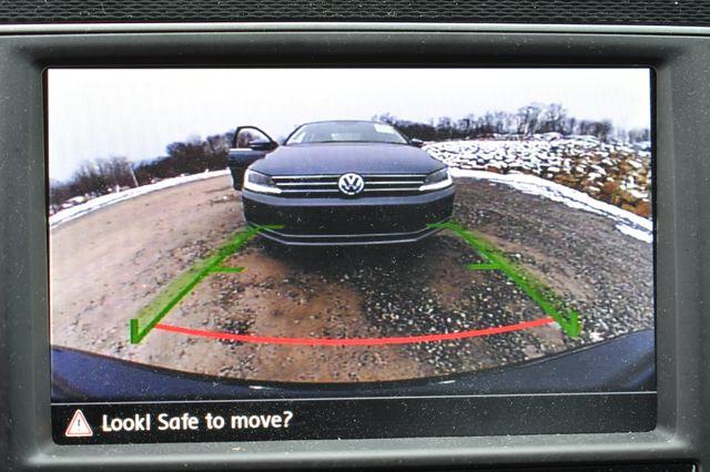 2016 Volkswagen Golf GTI SE Naugatuck, Connecticut 23