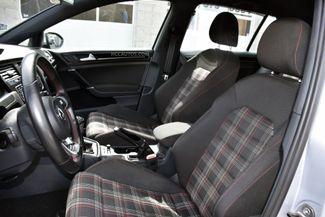 2016 Volkswagen Golf GTI S Waterbury, Connecticut 15