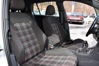 2016 Volkswagen Golf GTI S Waterbury, Connecticut 18