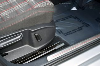 2016 Volkswagen Golf GTI S Waterbury, Connecticut 20