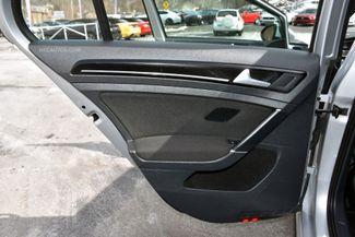 2016 Volkswagen Golf GTI S Waterbury, Connecticut 23