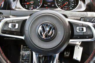 2016 Volkswagen Golf GTI S Waterbury, Connecticut 26