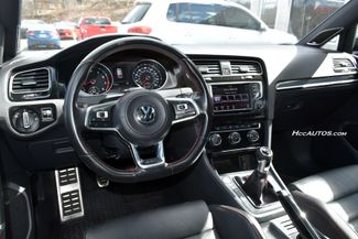 2016 Volkswagen Golf GTI SE Waterbury, Connecticut 14