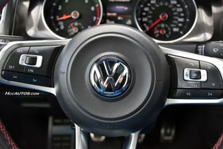 2016 Volkswagen Golf GTI SE Waterbury, Connecticut 27