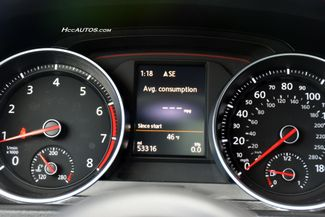 2016 Volkswagen Golf GTI SE Waterbury, Connecticut 28
