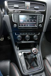 2016 Volkswagen Golf GTI SE Waterbury, Connecticut 29