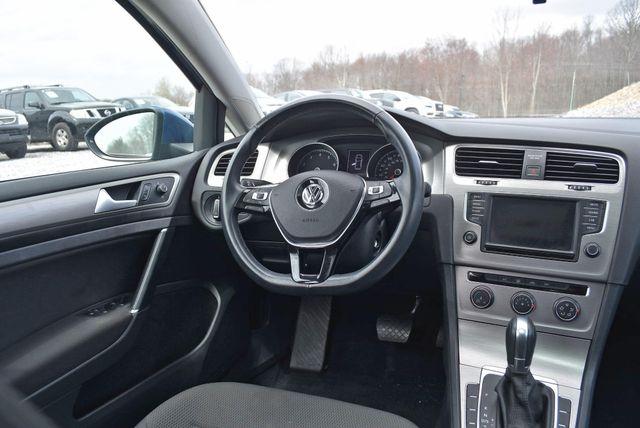 2016 Volkswagen Golf TSI S Naugatuck, Connecticut 14