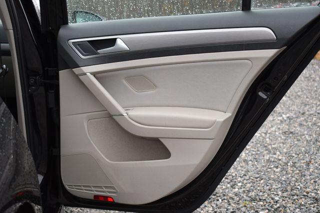 2016 Volkswagen Golf S Naugatuck, Connecticut 9